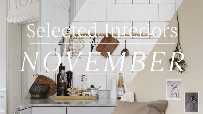 selected interiors november frank fantastic