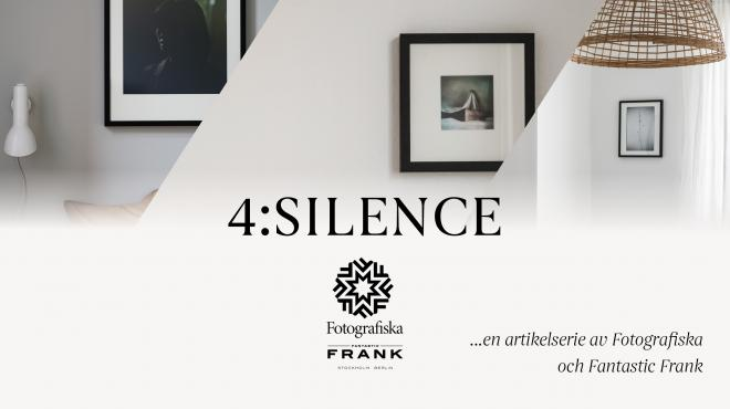 art for all 4 fotografiska silence fantastic frank