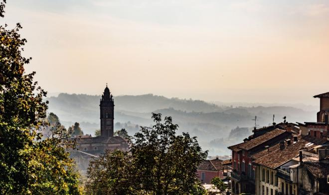 Fantastic Frank Italy Langhe Milan Real Estate Immobiliare