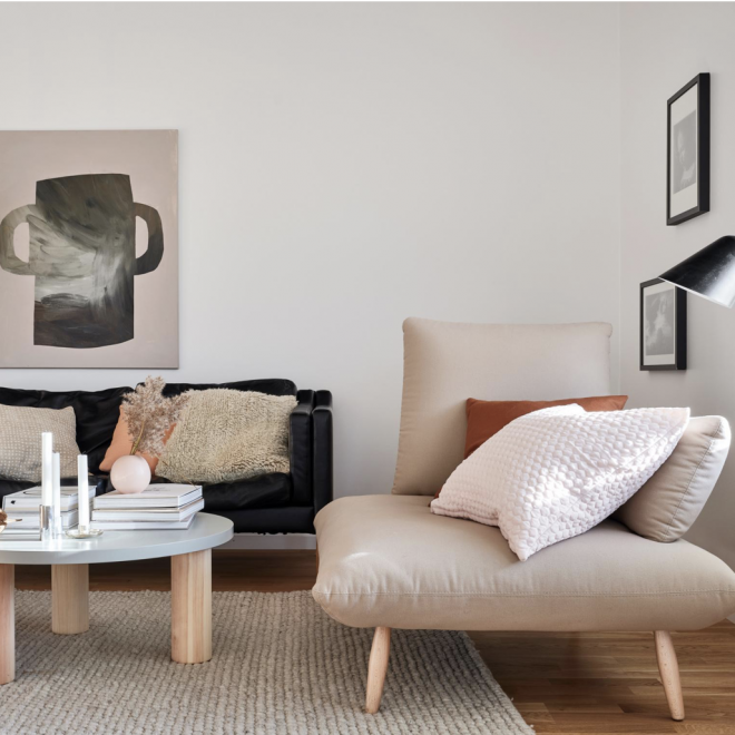 2019 in a small nutshell interior trend scandinavian