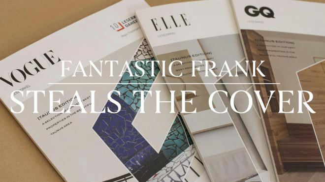 fantastic frank frankfurt real estate